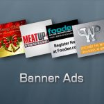 bannerads_category