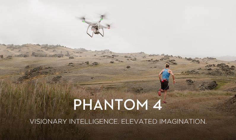 phantom-4-active-shot