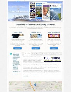 Premier Publishing Ltd.