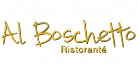 Al Boschetto