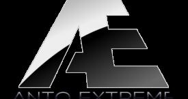 Anto Extreme