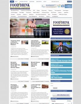 FDBusiness.com