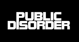 Public Disorder