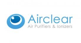 Airclear