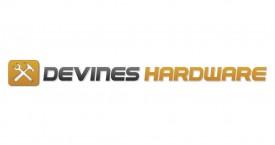Devines Hardware