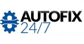 AutoFix 24/7
