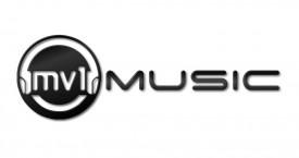 MV1 Music