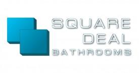 Square Deal Bathrooms