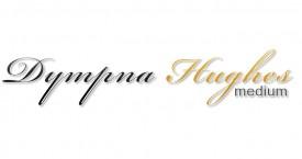 Dympna Hughes