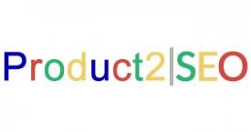 Product2SEO