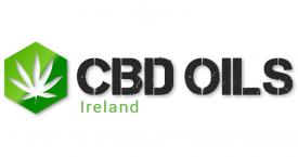 CBD Oils Ireland