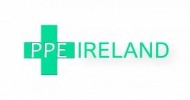 PPE Ireland